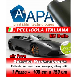 Pellicola APA Wrapping